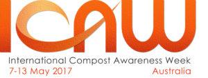 ICAW logo 2016