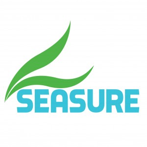 seasure-logo-1-rgb-01