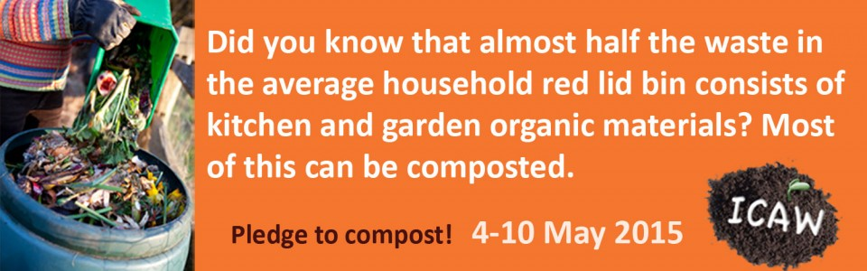Compost_fact_1_2015