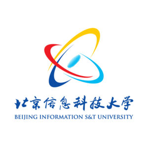 Beijing I&T uni logo