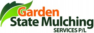 Garden State logo_high_res