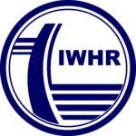 iwhr-logo