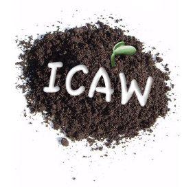 ICAW soil