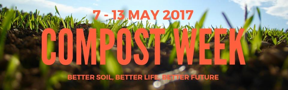 Compost Week_slider