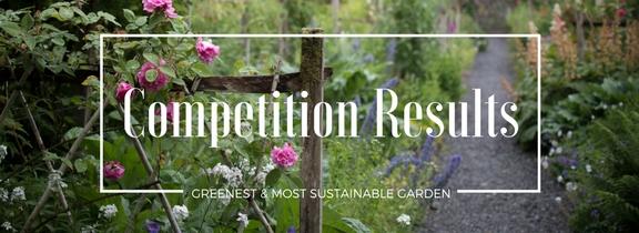 Winner page banner